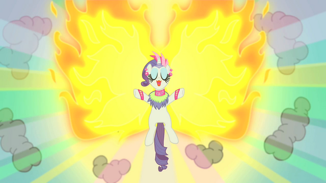 File:Rarity on fire! S01E16.png