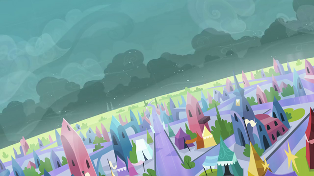 File:Shadows forming in the sky S3E2.png