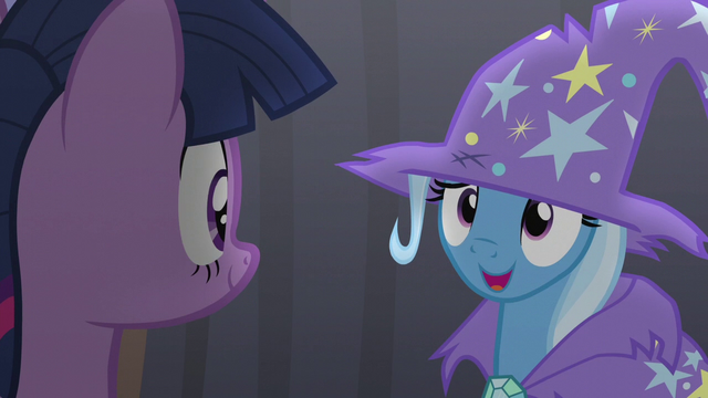File:Trixie thanking Twilight S6E6.png