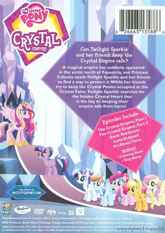 File:Adventures in the Crystal Empire DVD back.jpg