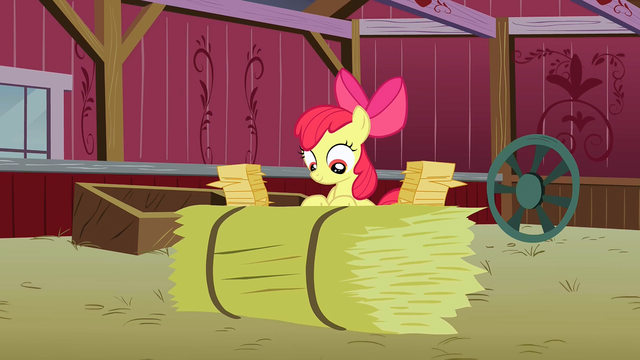 File:Apple Bloom looking at the RSVPs S3E08.png