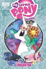 Comic micro 8 cover A
