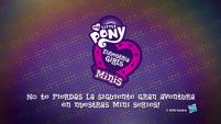 Outro card (Latin American Spanish) EGM