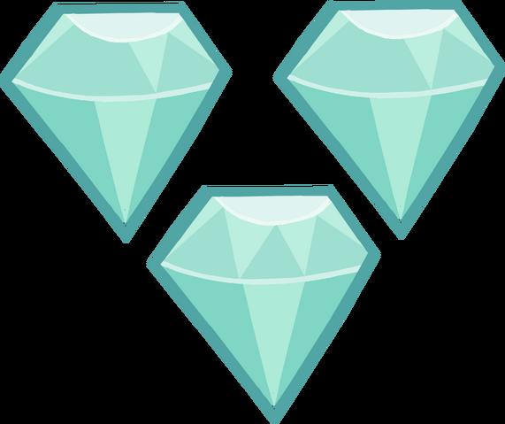 File:PonyMaker Gemstones.png