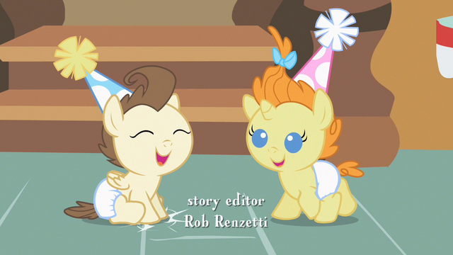 File:Pumpkin & Pound Cake being adorable S2E13.png