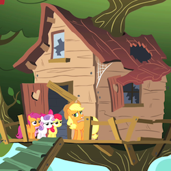 File:Quiz mlp2.png