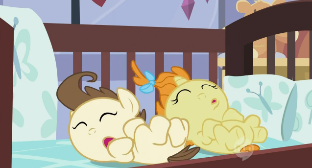 File:Sleeping Baby Cakes S2E13.png