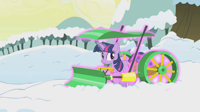 File:Twilight's snowplow starts to move S1E11.png
