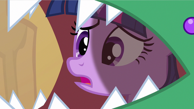 File:Twilight how can he S2E21.png