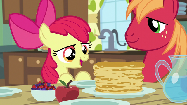 "File:Apple Bloom ""you have no idea"" S5E4.png"