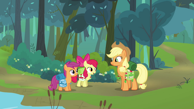 File:Apple Bloom 'You got the canteens' S3E06.png