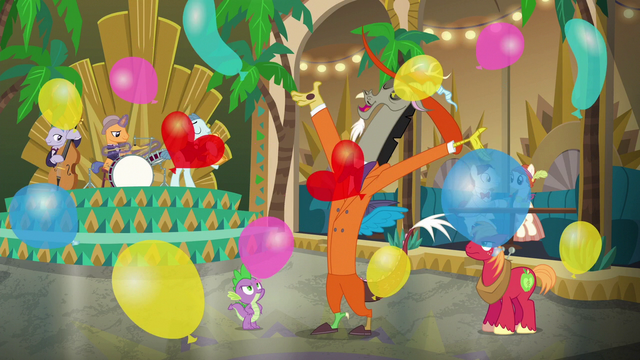 File:Discord makes it rain balloons S6E17.png