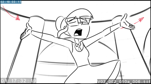 "File:EG3 animatic - Twilight singing ""beyond these walls"".png"