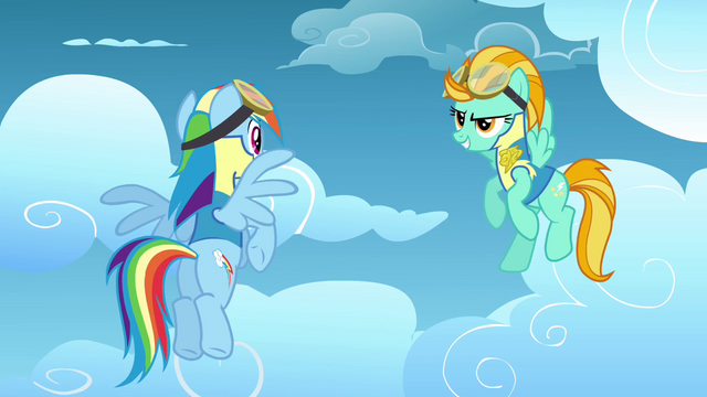 File:Lightning 'Not every pony is destined to become a Wonderbolt' S3E07.png