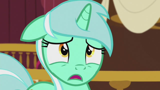 "File:Lyra ""...what?"" S5E9.png"