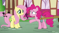 "Pinkie ""and cuter"" S5E19"