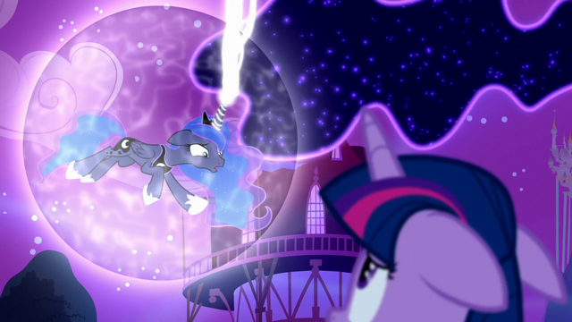 """File:Princess Luna """"wish I did not have to ask this of you"""" S5E13.png"""