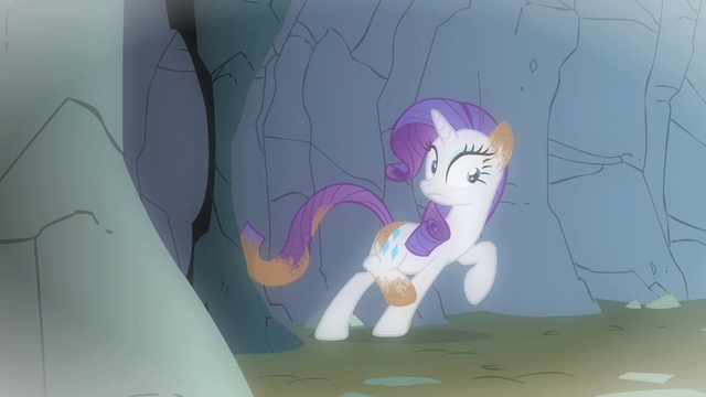 File:Rarity make it stop S1E19.png