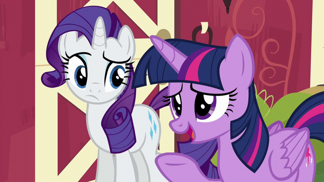 "File:Twilight ""I know we're not farmers"" S6E10.png"