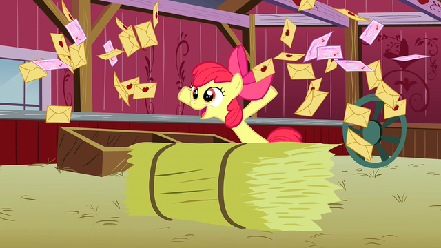 "File:Apple Bloom ""Manehattan!"" S3E8.png"