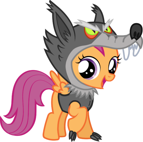 File:CastleCreator Scootaloo2.png