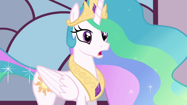 "File:Celestia ""you must keep your new abilities a secret"" S4E26.png"