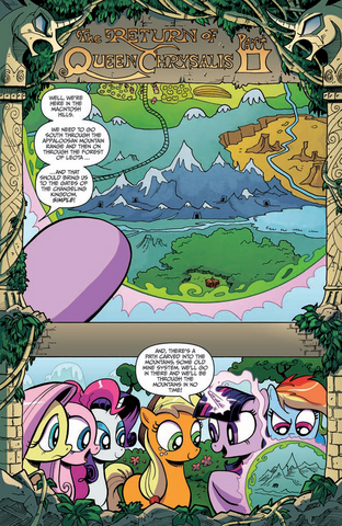 File:Comic issue 2 page 1.png
