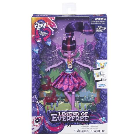 File:Legend of Everfree Crystal Wings Twilight Sparkle packaging.jpg