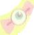 File:Pixel Pizzaz cutie mark crop.png
