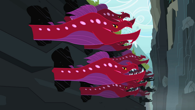File:Quarray eels looking at the flyers S2E7.png