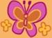File:Scootaloo butterfly cutie mark crop.png