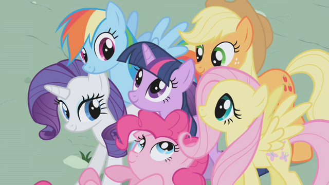 File:Twilight friends S1E02.png