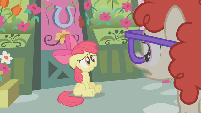 File:Twist tries to reassure Apple Bloom S1E12.png