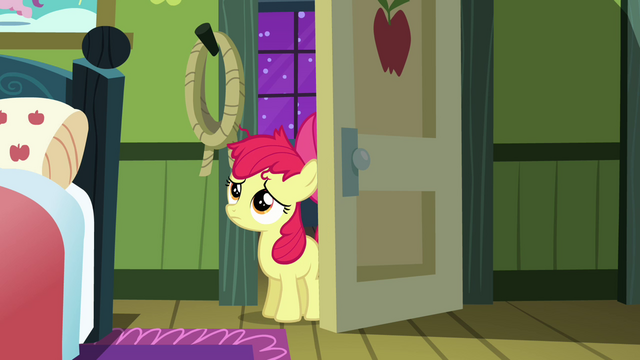 File:Apple Bloom looking S3E08.png