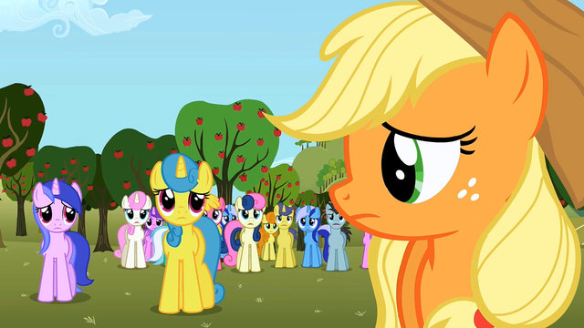 File:Everypony sad2 S02E15.png