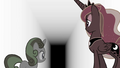 Thumbnail for version as of 19:28, April 12, 2014