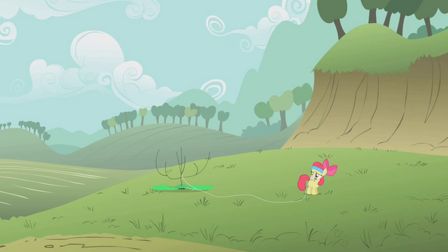 File:Kite-flying fail S1E12.png
