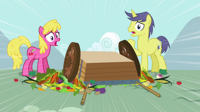 File:Ponies notice S3E6.png