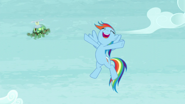 File:Rainbow spins Tank away S5E5.png
