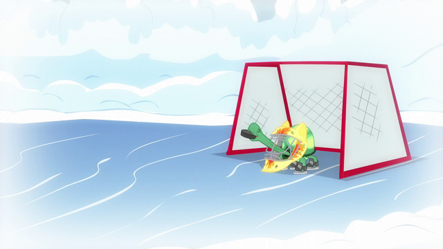 File:Tank catches the hockey puck S5E5.png