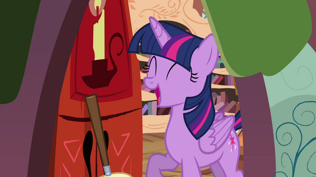 File:Twilight laughing S4E15.png
