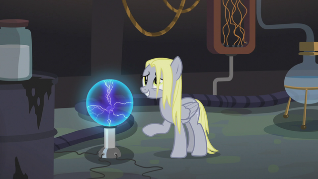 File:Derpy become straight-maned S5E9.png