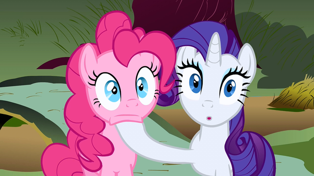 File:Pinkie Pie Rarity S2E19.png