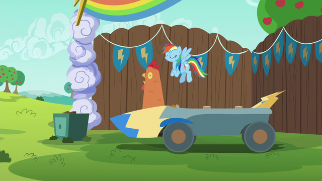 File:Rainbow rejecting Scootaloo's modification S6E14.png
