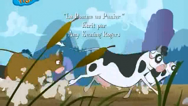 File:S1E4 Title - French.png