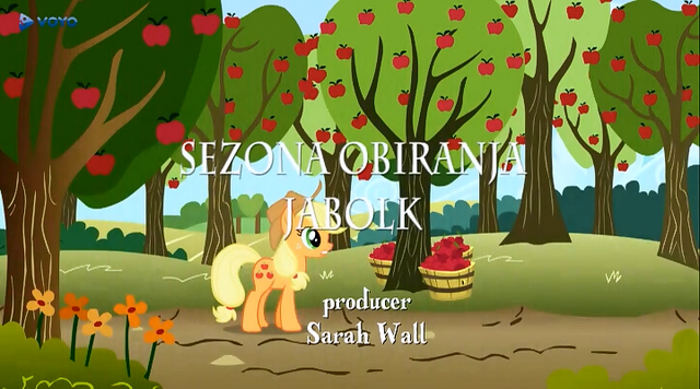 File:S1E4 Title - Slovene (POP).png