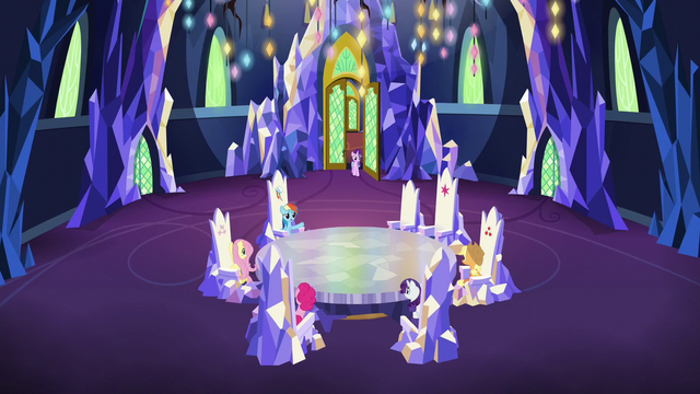File:Starlight joins the ponies in the throne room S6E1.png