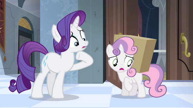 File:Sweetie Belle confessing S4E19.png