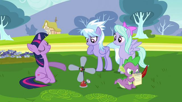 File:Twilight's Wingpower Machine S2E22.png