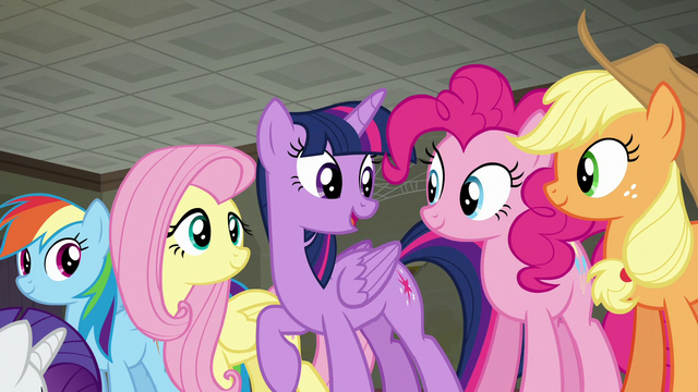 "File:Twilight ""if we all work together"" S6E9.png"